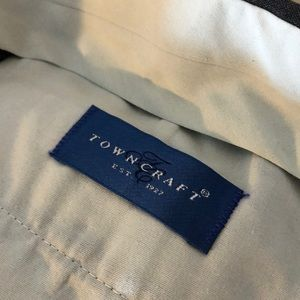 Towncraft Pants - Towncraft dress pants